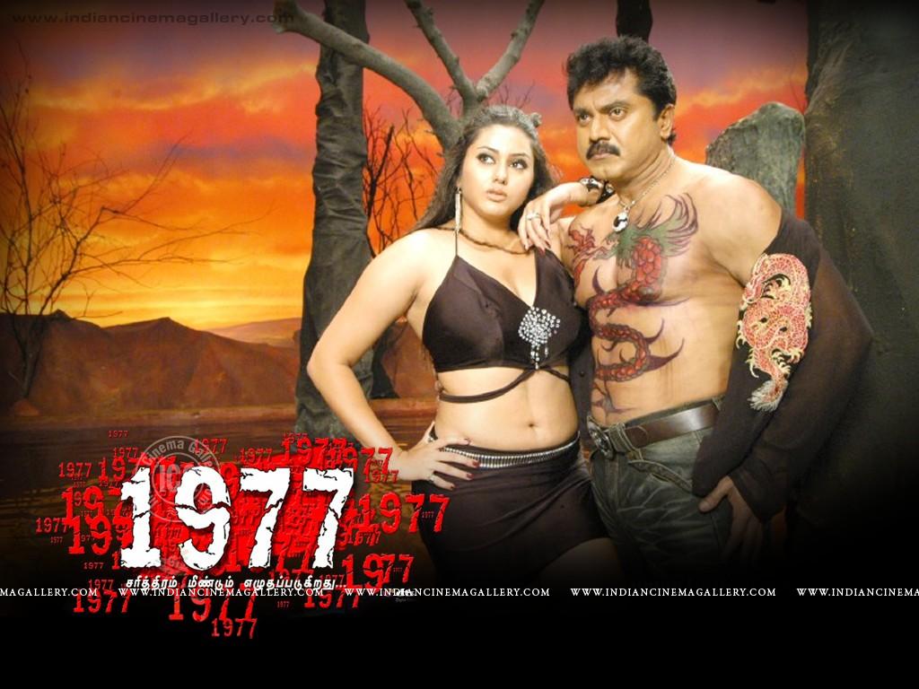 Animated Tamil Dubbed Movies - Free Movie