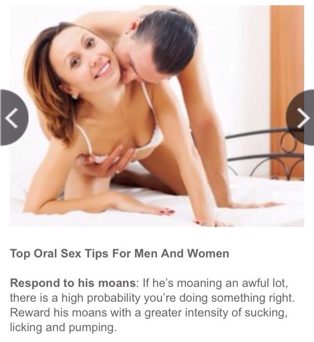 Watch hardcore extreme sluts orgasm