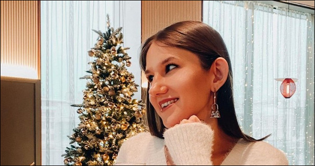 Соседи рассказали подробности ожизни девушки-блогера, погибшей подЕкатеринбургом