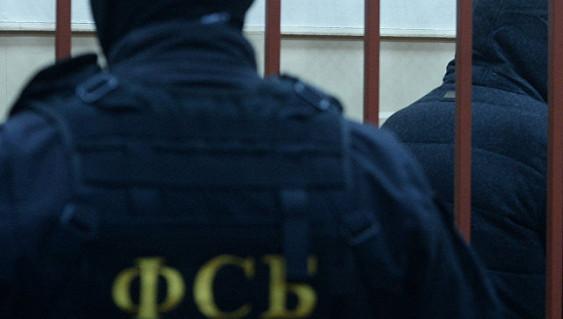 ФСБ передает оликвидации вДагестане одного изглаварей ИГИЛ