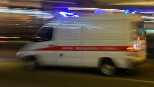 ВМоскве подросток выпал изокна 17-гоэтажа ивыжил