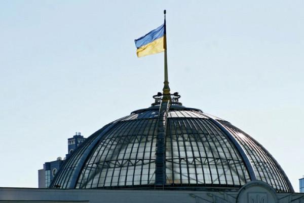 Украине предрекли экономическую «мясорубку»