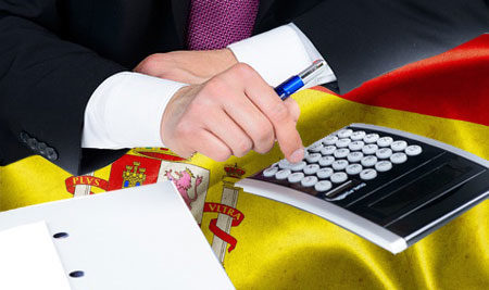 Налогообложение недвижимости в испании для иностранцев