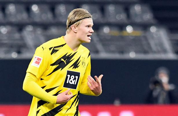 «Реал» готов предложить за Холанда 75 млн евро и Йовича
