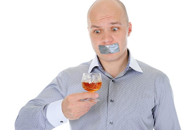 Как вывести алкоголика из запоя против его воли лекарствами