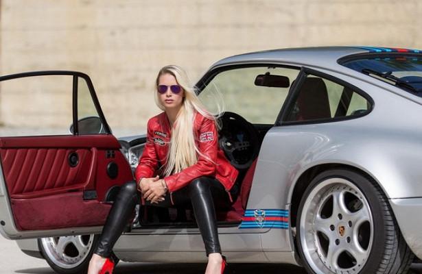 Популярные марки автомобилей могут попасть под«налог нароскошь»