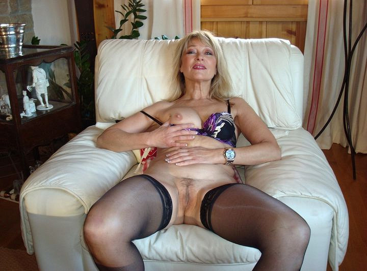 Cum covered wife pics free