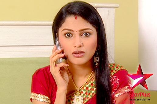 Saath Nibhana Sathiya Watch Online 14th June 2012 STAR