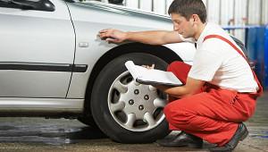 Раскрыты риски покупки автомобиля изкаршеринга