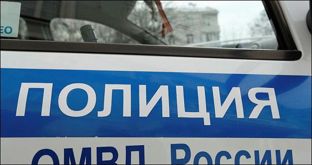 Женщина зарубила знакомого топором подКрасноярском