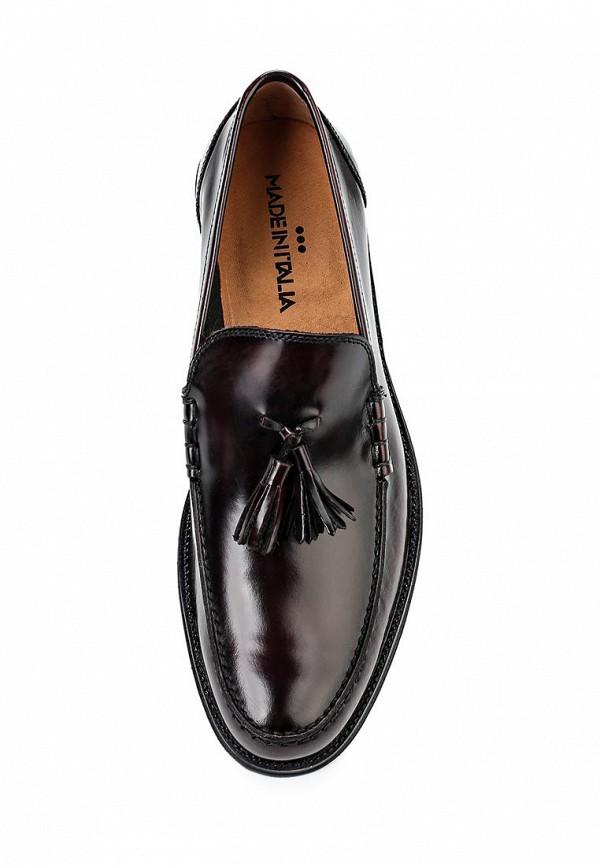 Обувь женская из италии купить в москве