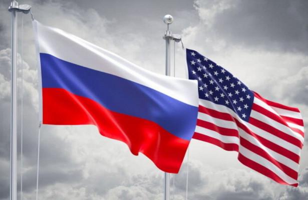 Напротиводействие России вСШАвыделят $290млн