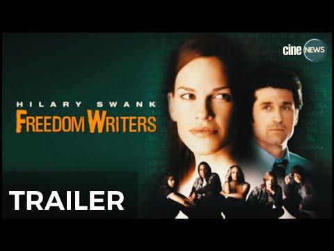 eedom writers - Free Films Org
