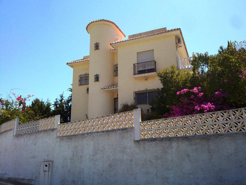 Недвижимость в Испании от iglesias - Форум Испания