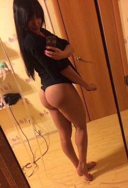 Она ищет его для секса в одессе