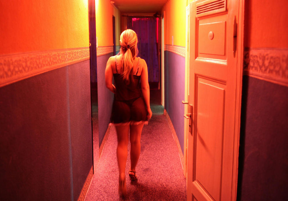 Реальные телефоны проституток выборга