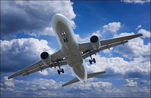 Чтодумают пассажиры осамой безопасной авиакомпании