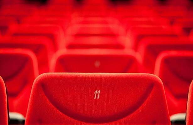 В«Орленке» покажут фильмы изпрограммы Манхэттенского фестиваля