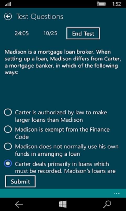 Loans madison ms