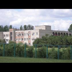 санатории в таганроге тополь отзывы