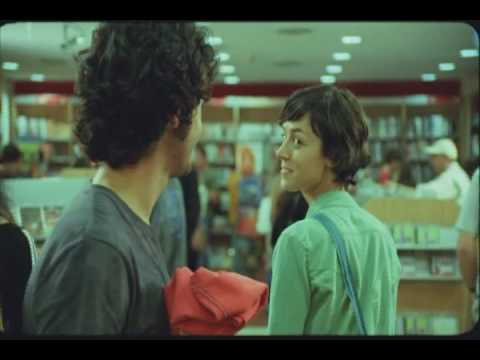 Cars (2006 Film) - filmborcom