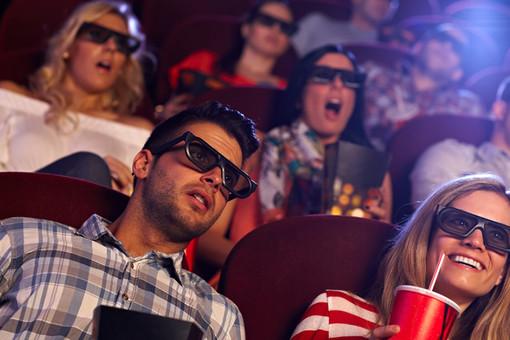 Названы самые провальные российские фильмы