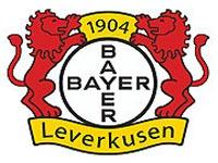 «Байер» незабил «Фрайбургу», новышел навторое место, «Шальке» потерял всёза11минут