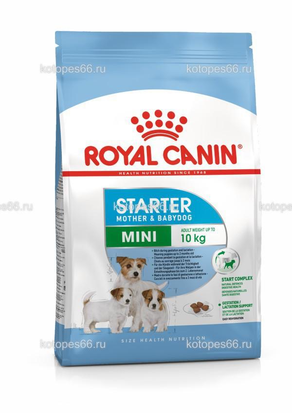 Medium light корм royal canin