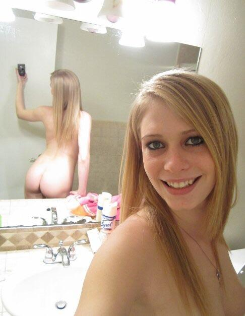 Free couples seduce teen fuck pictures