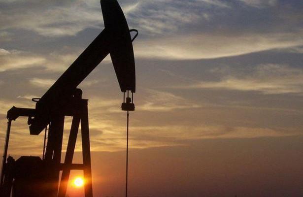 Цены нанефть возобновили рост