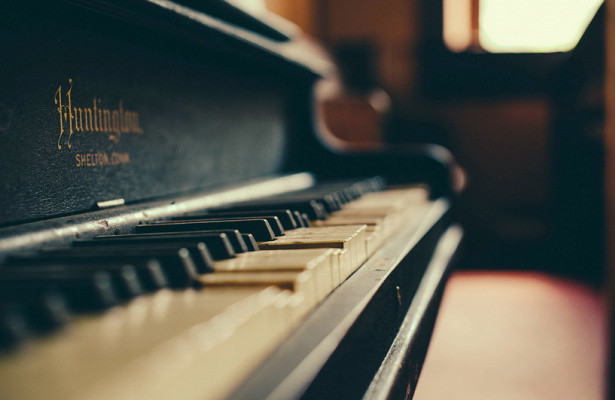 Шедевры классической музыки исполнят вНижегородском районе