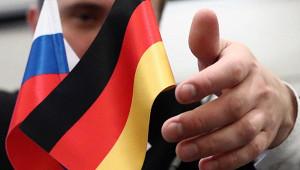 ВГермании предупредили оновой военной угрозе изРоссии