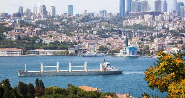 Эрдоган бьет попортам: Новороссийск иТуапсе обложат турецкой данью
