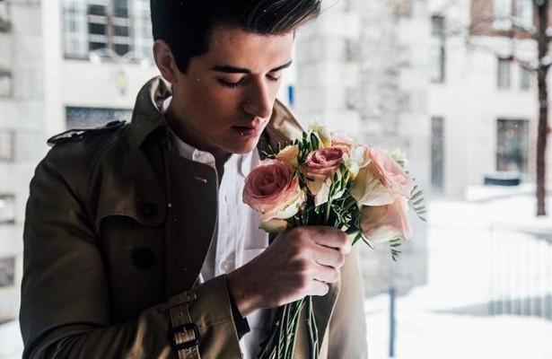 Модный вердикт: Какой стиль предпочитает молодежь столицы