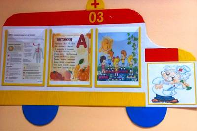 детские игры для маленьких с курицей