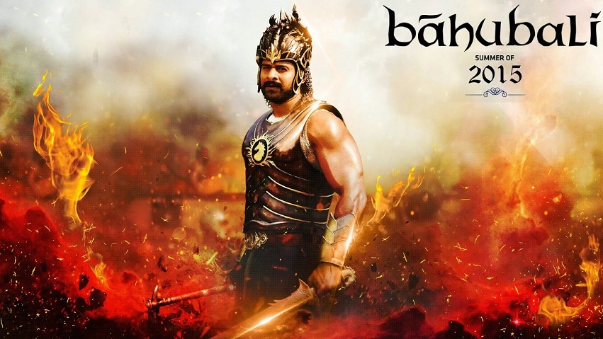 How to download bahubali 2 full HD movie hindi