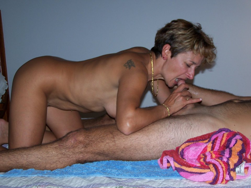sex couples Amateur mature having