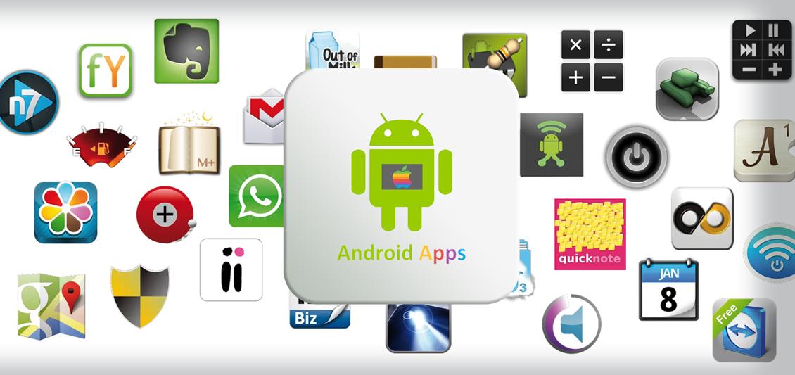 Sex dating app für android