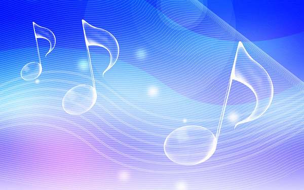 Bensound - Cinematic - Royalty Free Music by Bensound