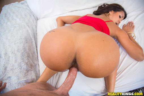 Black man creampie ebony red born