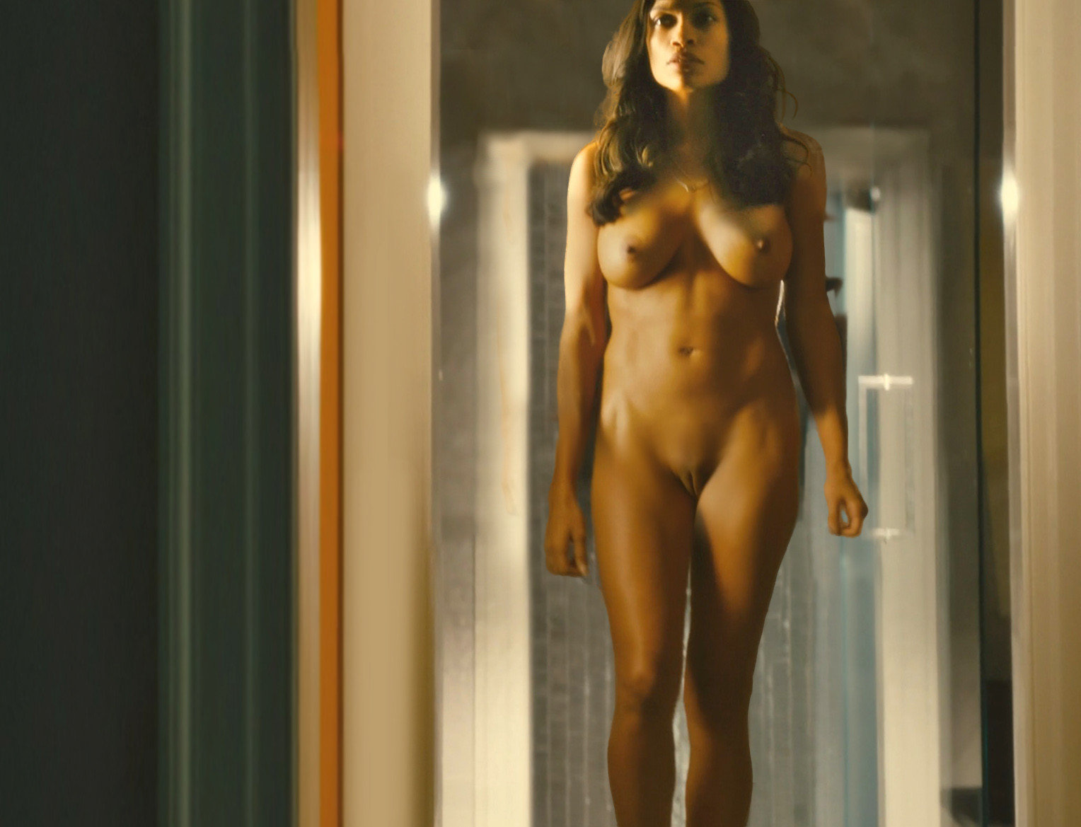 Free amature nude outdoor thumbnail