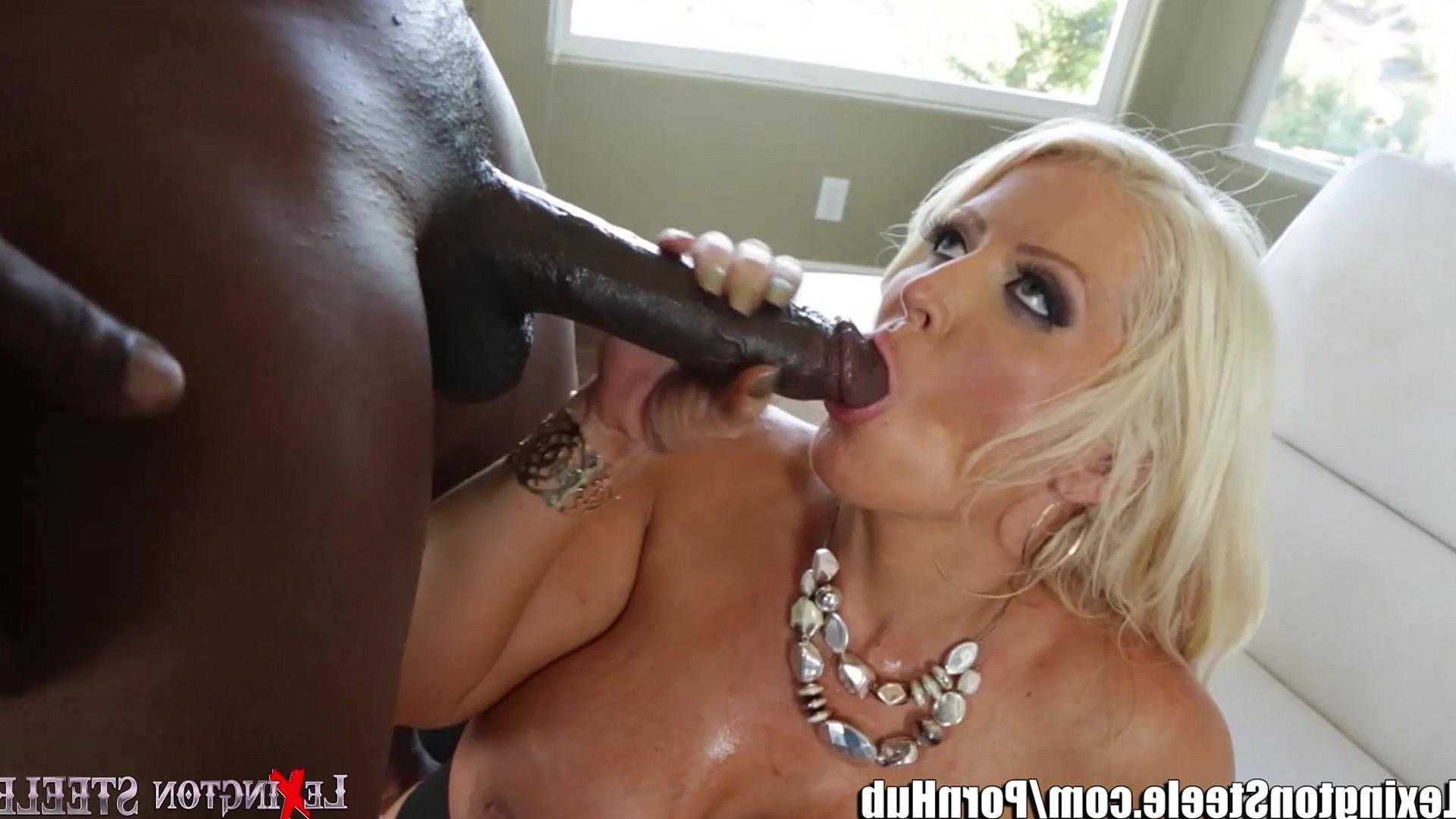 Mature sex wife videos