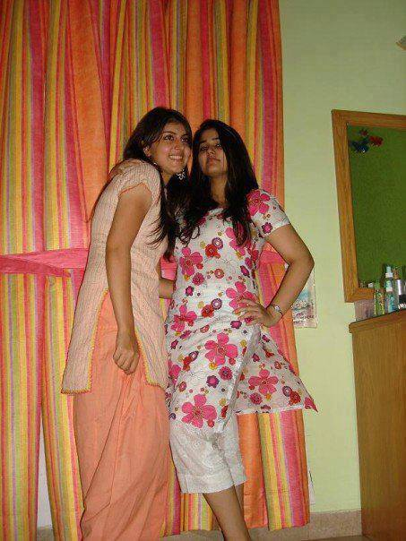 hook up chandigarh