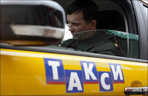 470f09eb061092e327fd5ca09735e690 - Забастовку московских таксистов объяснили