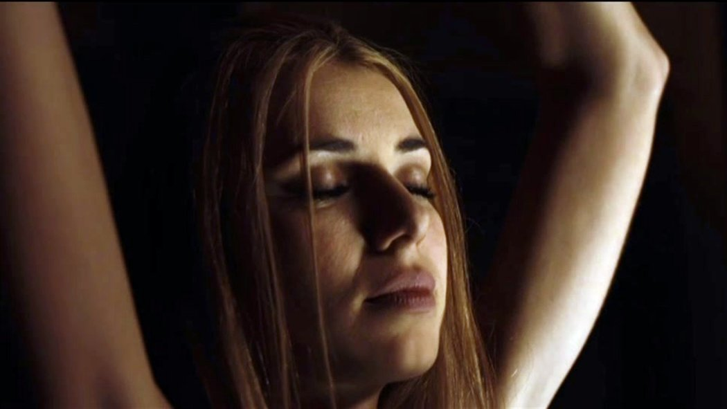 Room in Rome - Film 2010 - moviepilotde