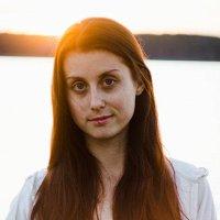 Фото Валерия Модяева