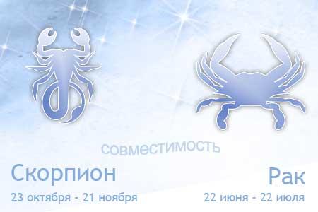 Гороскоп совместимости дева мужчи  скорпион женщи