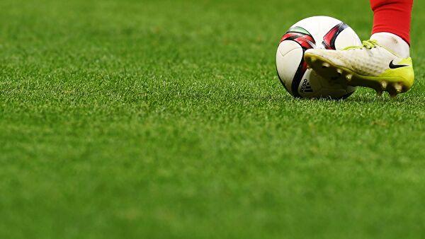 Игрок Германии назвал футболистов марионетками ФИФА