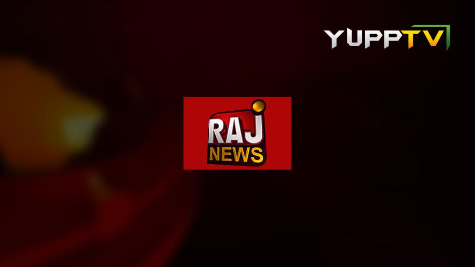 Tamil Channels HD Live TV: Star Vijay TV