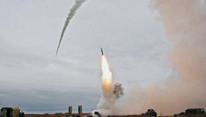 Россия иСШАдоговорились продлить СНВ-3